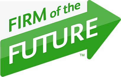 "Intuit QuickBooks Names BBK a ""Firm of the Future"" Finalist"